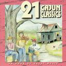 21 Cajun Classics thumbnail