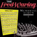 The Fred Waring Memorial Album thumbnail