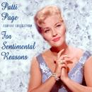 For Sentimental Reasons thumbnail
