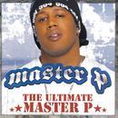 The Ultimate Master P thumbnail
