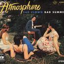 Sad Clown Bad Summer #9 thumbnail