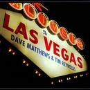 Live From Las Vegas thumbnail