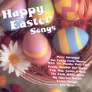 Happy Easter Songs thumbnail