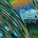 Q.E.D. thumbnail