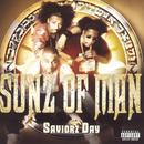 Saviorz Day (Explicit) thumbnail