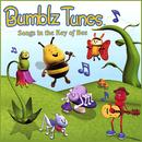 Songs In The Key Of Bee thumbnail