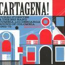 Cartagena thumbnail