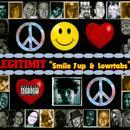 Smile 7up & Lowrtabs thumbnail