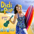 Didipop Goes To Hawaii thumbnail