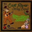 Sweet East River thumbnail