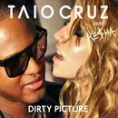 Dirty Picture (Remix Single) thumbnail