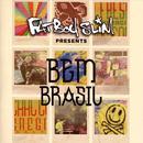 Fatboy Slim Presents Bem Brasil thumbnail