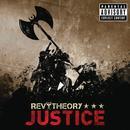 Justice (Explicit) thumbnail
