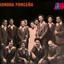Sonora Poncena - Greatest Hits thumbnail