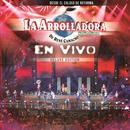 Ya Es Muy Tarde (En Vivo Desde El Coloso De Reforma / 2014) (Single) thumbnail