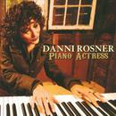 Piano Actress thumbnail