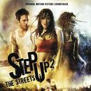Step Up 2: The Streets (Soundtrack) thumbnail