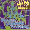 Bhakti Groove Machine thumbnail