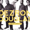 Dezron Douglas (Live At Smalls) thumbnail