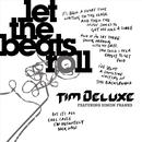 Let The Beats Roll (Single) thumbnail
