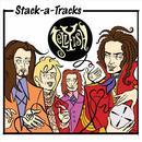 Stack-A-Tracks thumbnail