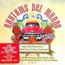 Rhythms Del Mundo: Cuba thumbnail