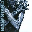 Blue Stahli thumbnail