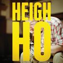 Heigh Ho (Explicit) thumbnail