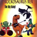 The Big Bang! thumbnail