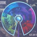 Blue Light City thumbnail
