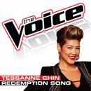 Redemption Song (The Voice Performance) (Single) thumbnail