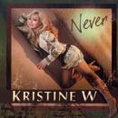 Never (Cd Single & Remixes) thumbnail