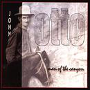 John Otto: Man Of The Canyon thumbnail