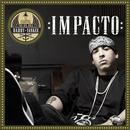 Impacto (Radio Single) thumbnail