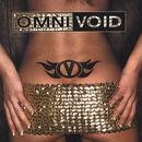 Omni Void thumbnail