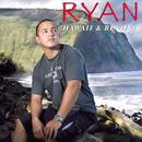Hawaii & Beyond thumbnail