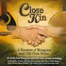 Close Kin thumbnail