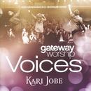 Gateway Worship Voices (Live) thumbnail