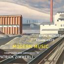 Modern Music thumbnail