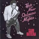 Hot New Orleans Nights thumbnail