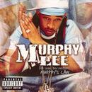 Murphy's Law (Explicit) thumbnail