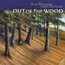 Out Of The Wood thumbnail