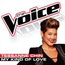 My Kind Of Love (The Voice Performance) (Single) thumbnail