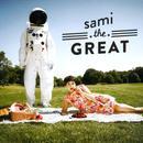 Sami.The.Great thumbnail