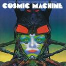 Cosmic Machine: French Cosmic & Electronic Avantgarde (1970-1980) thumbnail