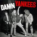 Damn Yankees thumbnail