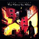 The Flame You Follow thumbnail