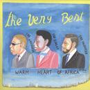 Warm Heart Of Africa thumbnail