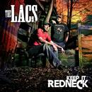 Keep It Redneck thumbnail