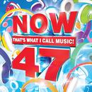 NOW That's What I Call Music, Vol. 47 thumbnail